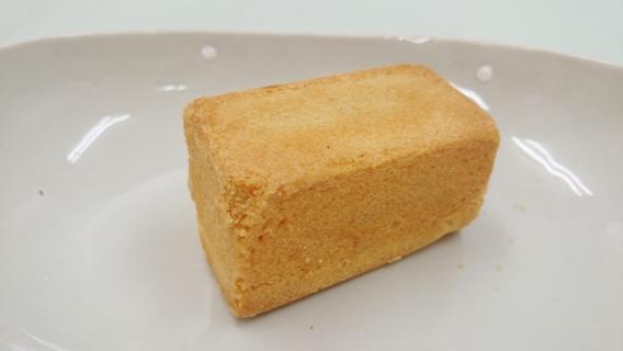 マンゴーケーキ2