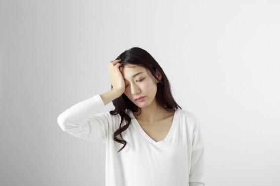 ぎっくり腰が治らない再発の原因は?病院の痛み止め薬シップをしても整形外科や接骨院マッサージに通っても駄目な理由とは?
