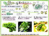 菜の花のソテー(568x416)